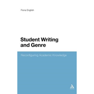 Student Writing and Genre (BOK)