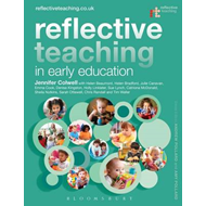 Reflective Teaching in Early Education (BOK)