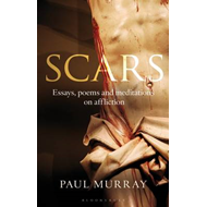 Scars: Essays, Poems and Meditations on Affliction (BOK)