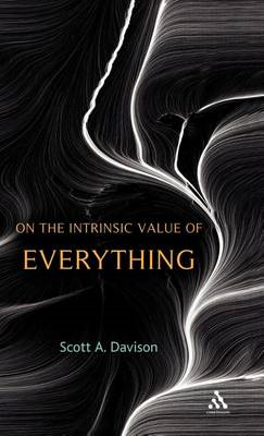 On the Intrinsic Value of Everything (BOK)