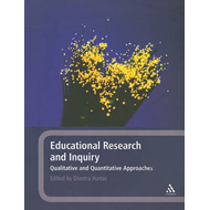 Educational Research and Inquiry (BOK)