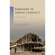 Embassies in Armed Conflict (BOK)