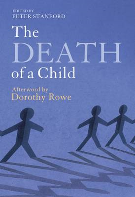 The Death of a Child (BOK)