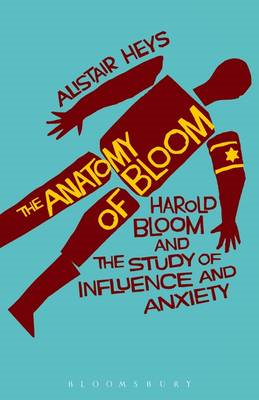 Anatomy of Bloom (BOK)