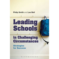 Leading Schools in Challenging Circumstances (BOK)