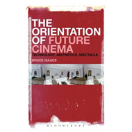 Orientation of Future Cinema (BOK)