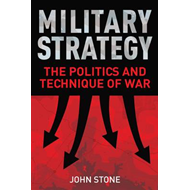 Military Strategy (BOK)