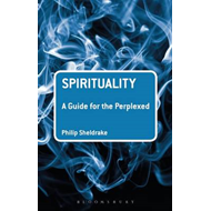 Spirituality: A Guide for the Perplexed (BOK)