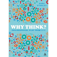 Why Think? (BOK)