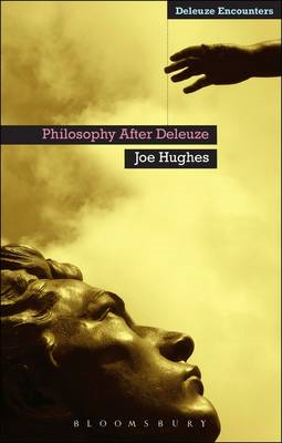 Philosophy After Deleuze (BOK)