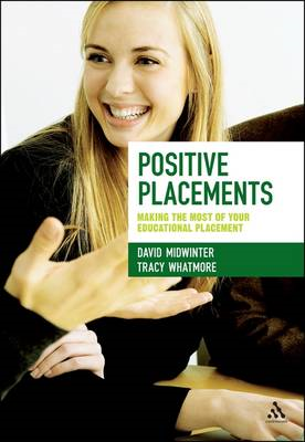 Positive Placements (BOK)