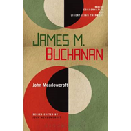 James M. Buchanan (BOK)