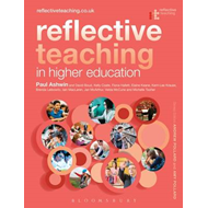 Reflective Teaching in Higher Education (BOK)