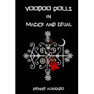 Voodoo Dolls in Magick and Ritual
