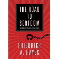 The Road to Serfdom (BOK)
