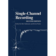 Single-Channel Recording (BOK)