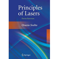 Principles of Lasers (BOK)
