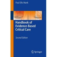 Handbook of Evidence-Based Critical Care (BOK)