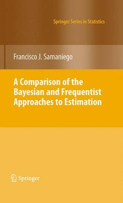 A Comparison of the Bayesian and Frequentist Approaches to Estimation (BOK)