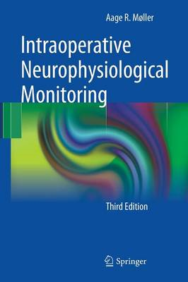 Intraoperative Neurophysiological Monitoring (BOK)