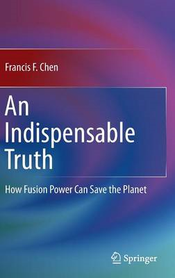 An Indispensable Truth (BOK)