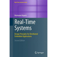 Real-Time Systems (BOK)