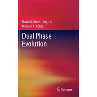 Dual Phase Evolution (BOK)