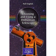 Choosing and Using a Dobsonian Telescope (BOK)