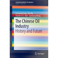 Chinese Oil Industry (BOK)