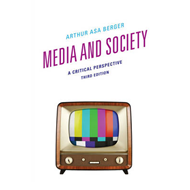 Media and Society: A Critical Perspective (BOK)
