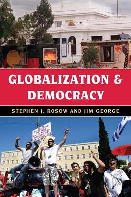 Globalization and Democracy (BOK)