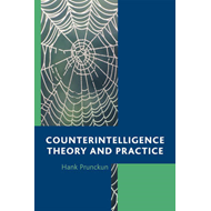 Counterintelligence Theory and Practice (BOK)