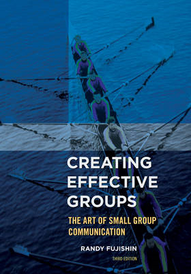 Creating Effective Groups (BOK)