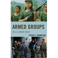 Armed Groups (BOK)