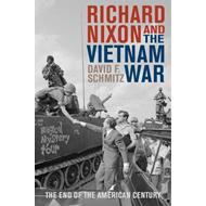 Richard Nixon and the Vietnam War (BOK)