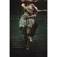 Unbecoming of Mara Dyer (BOK)