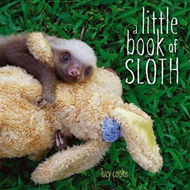 Little Book of Sloth (BOK)