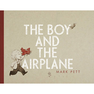 Boy and the Airplane (BOK)