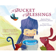 Bucket of Blessings (BOK)