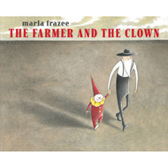 Farmer and the Clown (BOK)