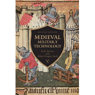 Medieval Military Technology (BOK)