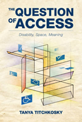 The Question of Access (BOK)