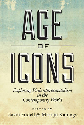 Age of Icons (BOK)