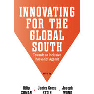 Innovating for the Global South (BOK)