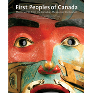 First Peoples of Canada (BOK)