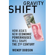 Gravity Shift (BOK)