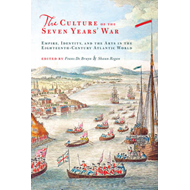 Culture of the Seven Years' War (BOK)