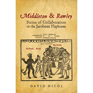 Middleton and Rowley (BOK)
