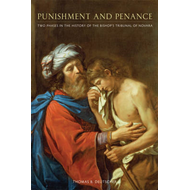 Punishment and Penance: Two Phases in the History of the Bishop's Tribunal of Novara (BOK)