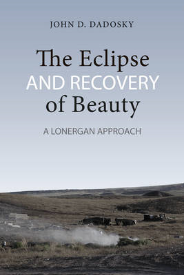 Eclipse and Recovery of Beauty (BOK)